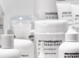 dermalogica at avalon beach