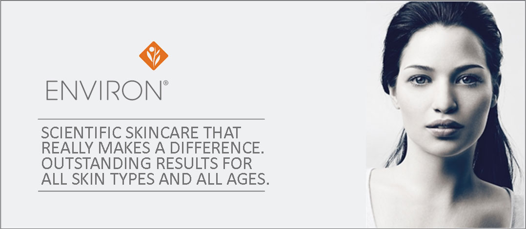 environ-at-beaches-beauty-avalon